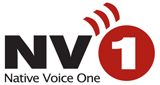 Native Voice One - KWRR 89.5 FM