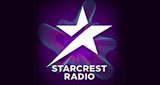 Starcrest Radio
