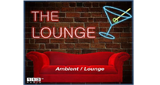 113.FM The Lounge