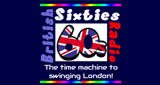 Yimago Radio 6 | British Sixties Radio
