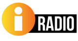 IRadio Northeast & Midlands