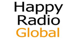 Happy Radio Web