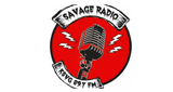 KSVG Savage Radio