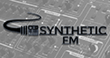 Synthetic FM Synth
