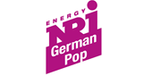 Energy German Pop