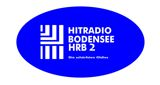Hitradio-Bodensee HRB 2