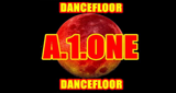 A.1.ONE.DANCEFLOOR