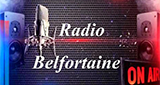 Radio Belfortaine