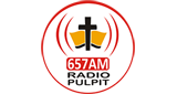 Radio Pulpit