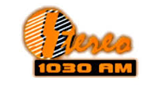 Stereo 1030
