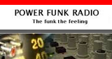 Power Funk Radio