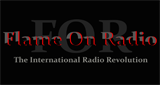 Flame On Radio International