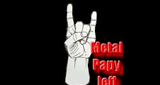 Radio Metal Papy Jeff