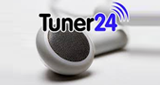 Tuner 24 Radio - 60s Rock & Roll
