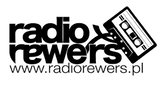 Radio Rewers