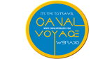Canal Voyage