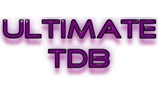 UltimateTDBfm