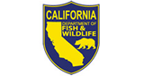 California Fish and Wildlife - North Valley