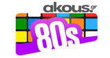 Akous - 80s