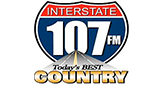 Interstate 107 FM