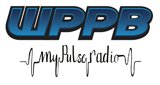 My Pulse Radio