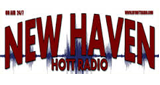 New Haven Hott Radio