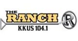 The Ranch 104.1 FM