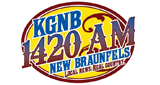 Radio New Braunfels