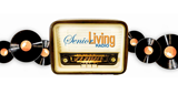 Senior Living Radio