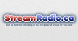 Stream Radio Rock
