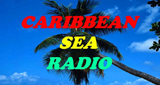 Caribbean Sea Radio