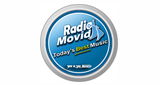 Radio Movida