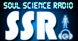 Soul Science Radio - Starship SSR