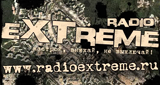 Radio Extreme: Hard Wave