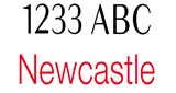 ABC Newcastle (2NC)