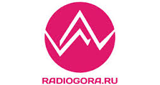 Radio Gora - Hip-Hop