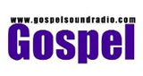 Gospel Sound Radio