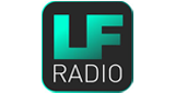 LightForce Radio