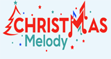 Christmas Melody