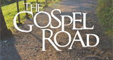 Family Life Radio Network - The Gospel Road