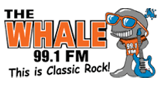 99.1 The Whale