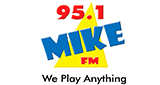 Mike FM