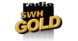 Radio SWH Gold