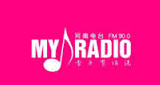 Henan My Radio