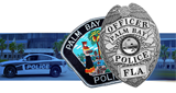 Palm Bay Police and Fire
