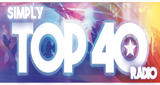 Simply Top 40 Radio