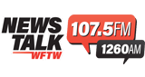 NewsTalk 1260 AM