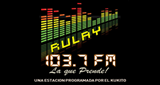 Rulay FM