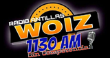 Radio Antillas 1130 AM