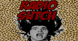 Radio Sutch